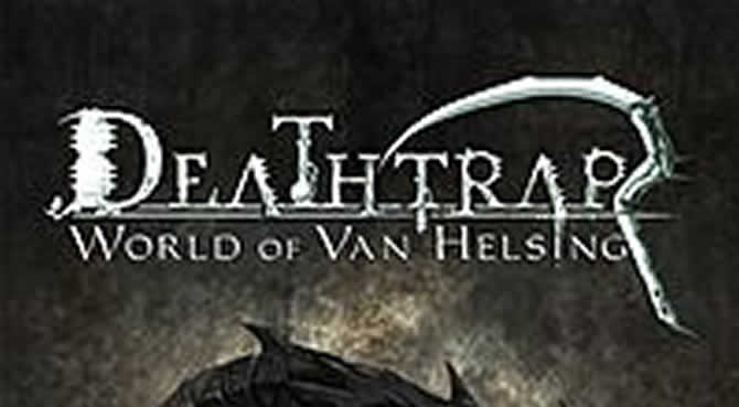 Deathtrap – Erfolge Achievements Leitfaden