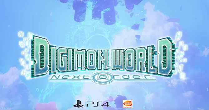 Digimon World: Next Order – Trophäen Trophies Leitfaden