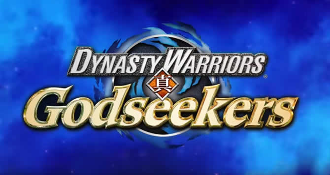 DYNASTY WARRIORS: Godseekers – Trophäen Trophies Leitfaden