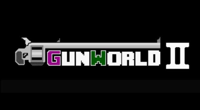 GunWorld 2: Erfolge Achievements Leitfaden