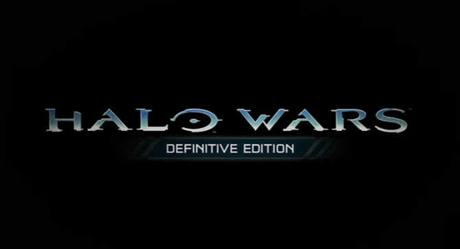 Halo Wars Definitive Edition – Trainer +5 Download V1.12