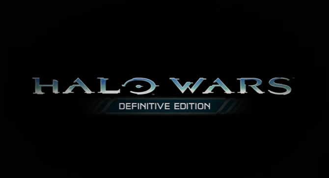 Halo Wars Definitive Edition – Trainer +5 Download V1.12