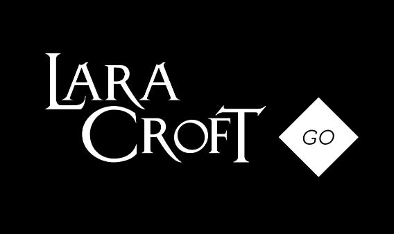Lara Croft GO – Trophäen Trophies Leitfaden