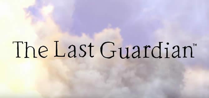 The Last Guardian – Fundorte aller Hinweise, Löcher und Fässer