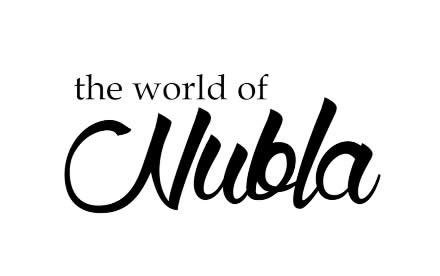 The World of Nubla: Trophäen Trophies Leitfaden
