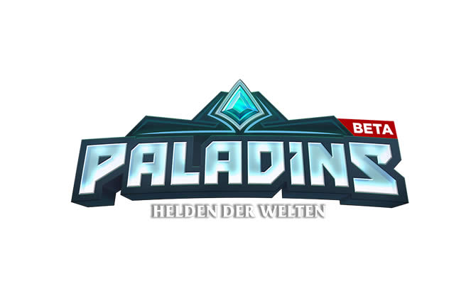 Paladins Update Version 2.13 – Sands of Myth Patch Notes