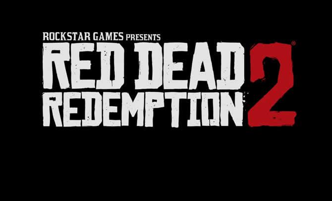 Red Dead Redemption 2 – Releasezeitraum bestätigt