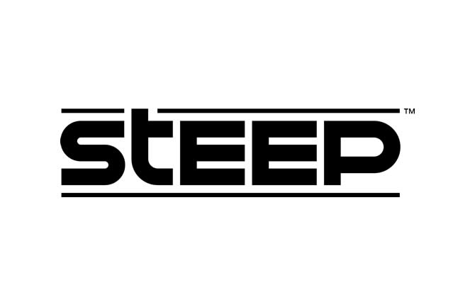 STEEP – Trophäen Trophies Leitfaden