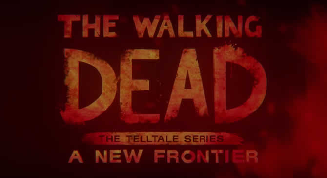 The Walking Dead: A New Frontier – Erfolge Leitfaden