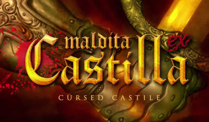 Cursed Castilla – Trophäen Trophies Leitfaden