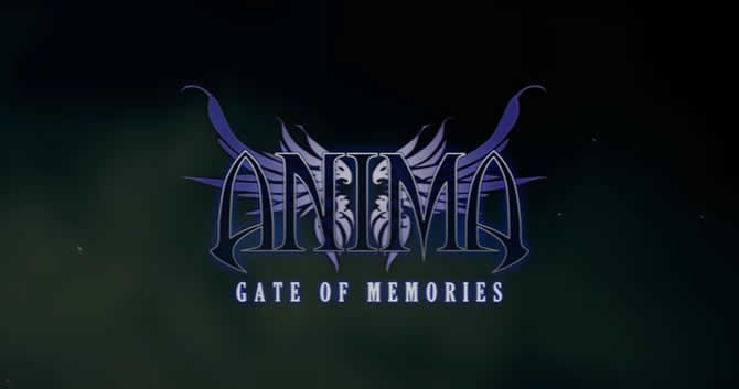 Anima: Gate of Memories – Trophäen Leitfaden