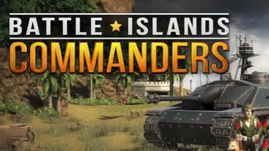 Battle Islands: Commanders – Erfolge Achievements Leitfaden