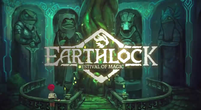 Earthlock: Festival of Magic – 100% Trophäen Leitfaden