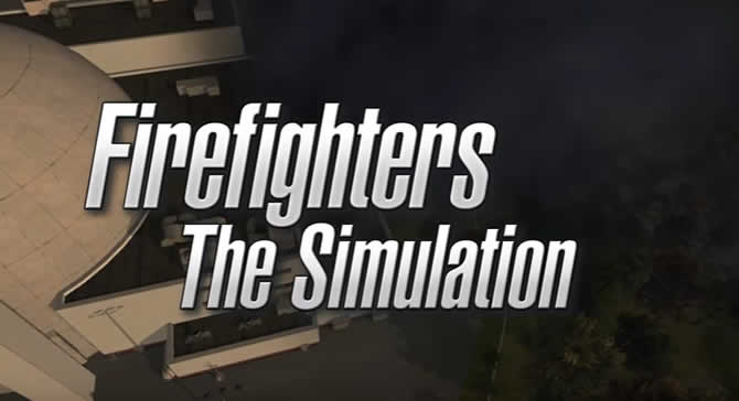 Firefighters – The Simulation: Trophäen Guide