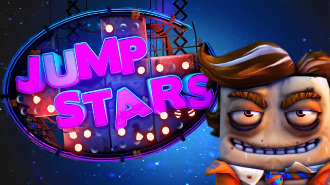 Jump Stars – Trophäen Trophies Leitfaden