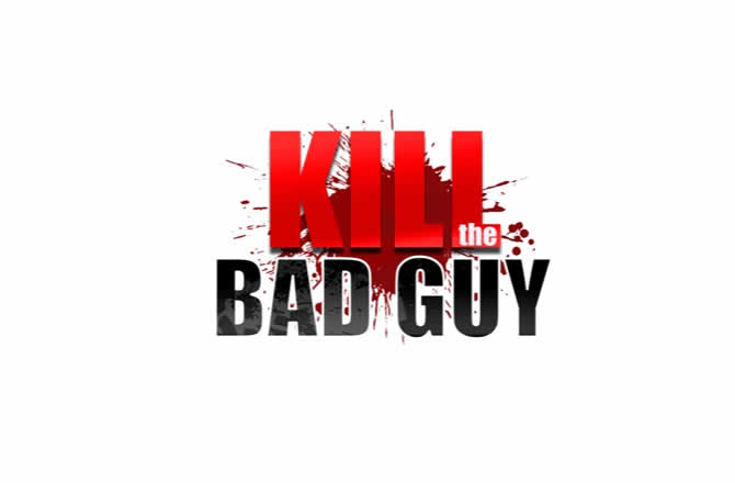 Kill The Bad Guy – Erfolge Achievements Liste