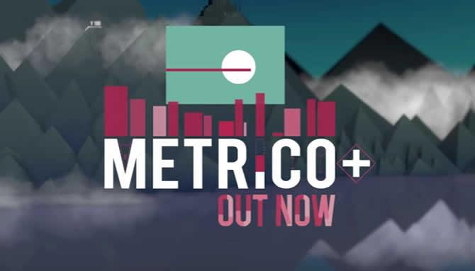 Metrico+ Sammlerstücke Fundorte