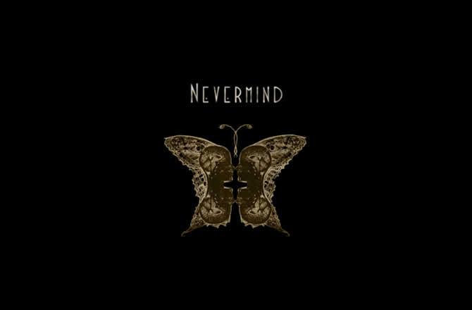 Nevermind – Erfolge Achievements Leitfaden