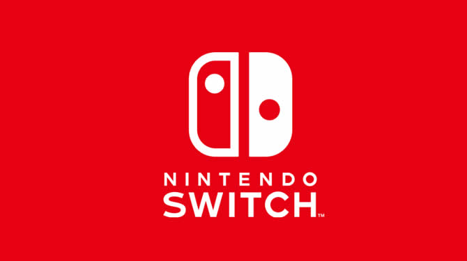 Nintendo Switch: Alles was ihr über die neue Konsole wissen müsst