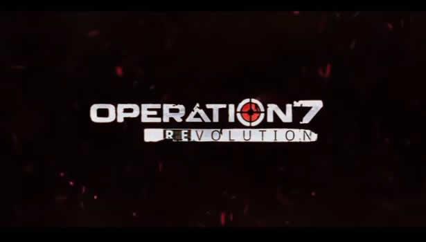 Operation7 Revolution – Trophäen Trophies Leitfaden