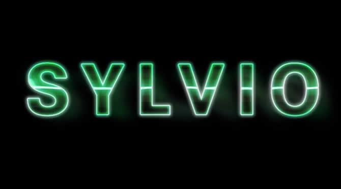 Sylvio – Erfolge Achievements Liste