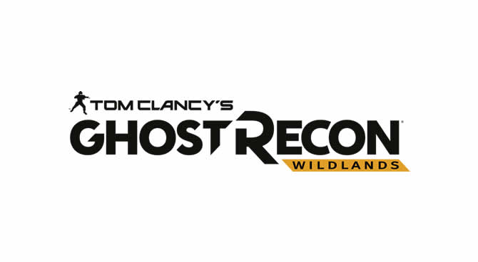 Ghost Recon Wildlands: Trainer +7 Download V2355883