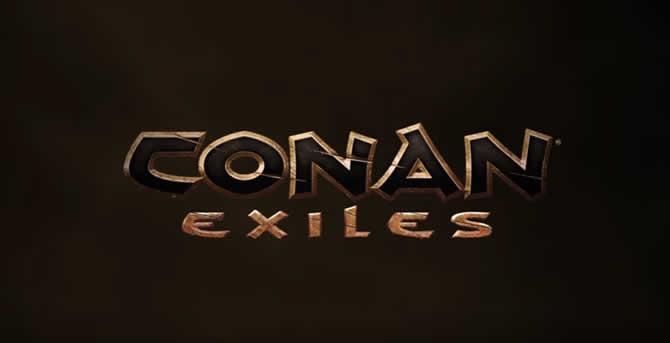 Conan Exiles – Trainer +15 Download V02.11.2017