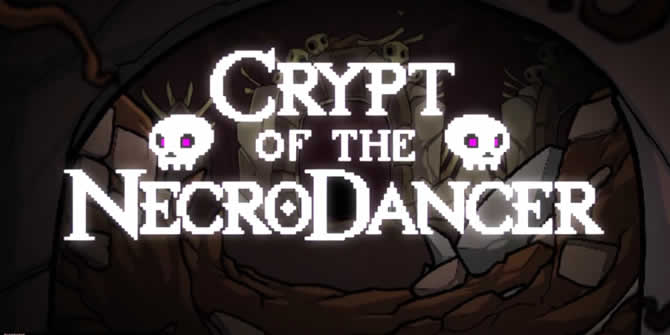 Crypt of the NecroDancer – Erfolge Achievements Liste