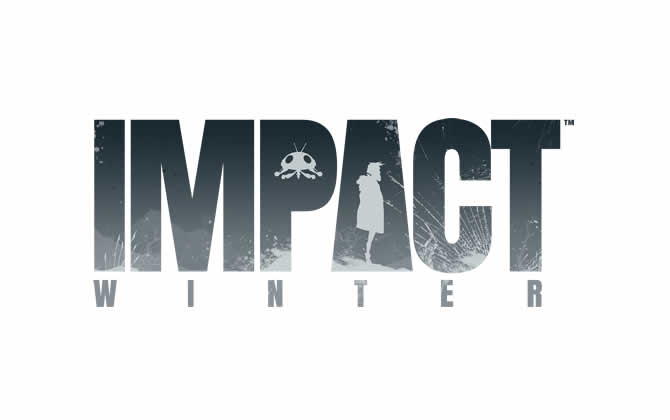Impact Winter – Trainer +7 Download V1.0.5