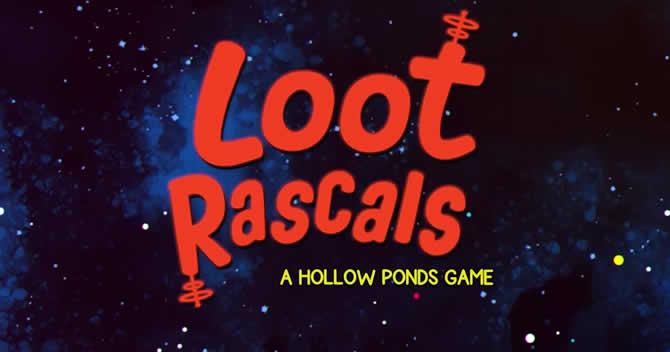 Loot Rascals – Trophäen Trophies Leitfaden