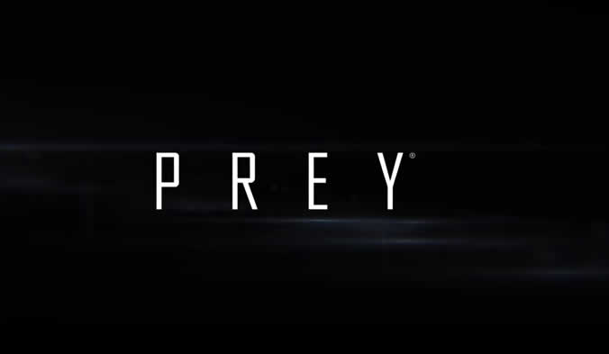 Prey – Trainer +6 Download V1.00