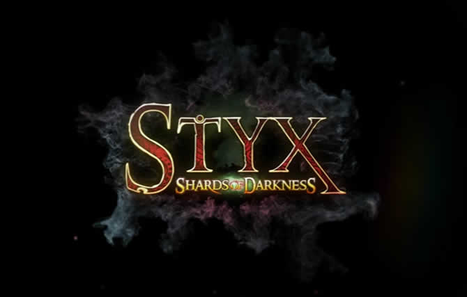 Styx: Shards of Darkness – Alle  Gold Embleme und Optionalen Ziele