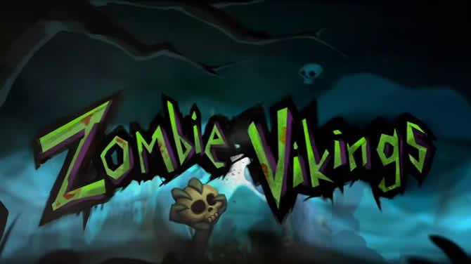 Zombie Vikings – Erfolge Achievements Leitfaden