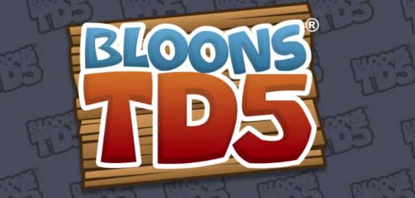 Bloons TD 5 – Erfolge Achievements Leitfaden