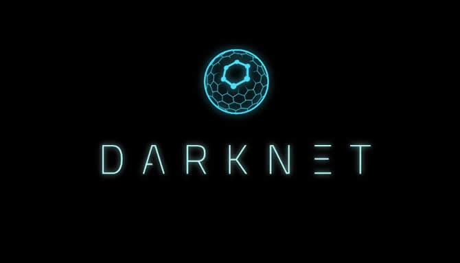 Darknet – Trophäen Trophies Leitfaden