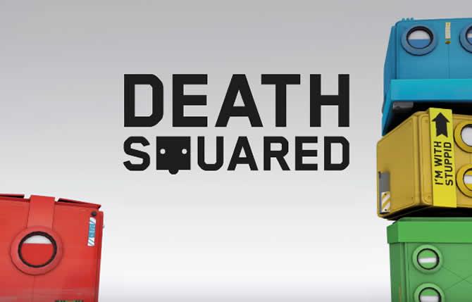 Death Squared – Erfolge Achievements Leitfaden