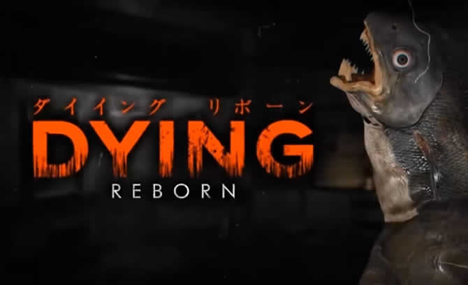 DYING: Reborn – STEAM Erfolge Achievements Leitfaden