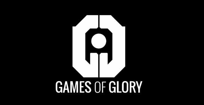 Games of Glory – Trophäen Trophies Leitfaden