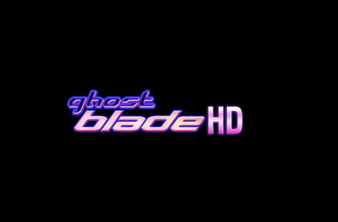 Ghost Blade HD – Erfolge Achievements Leitfaden