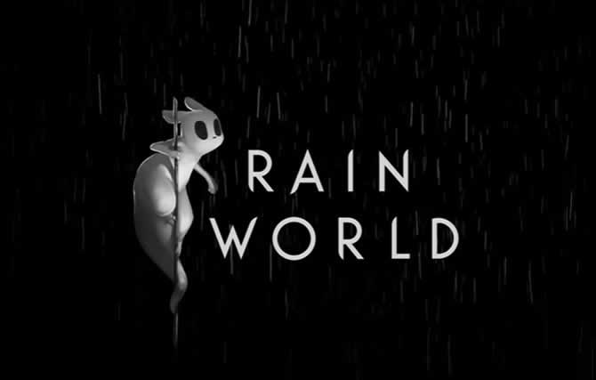 Rain World – Trophäen Trophies Leitfaden