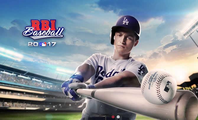 R.B.I. Baseball 17 – Erfolge Achievements Leitfaden