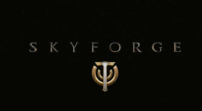 Skyforge – Erfolge Achievements Leitfaden