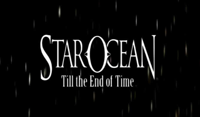 Star Ocean: Till The End Of Time – Trophäen Leitfaden