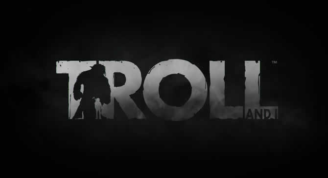 Troll and I – Trophäen Trophies Leitfaden