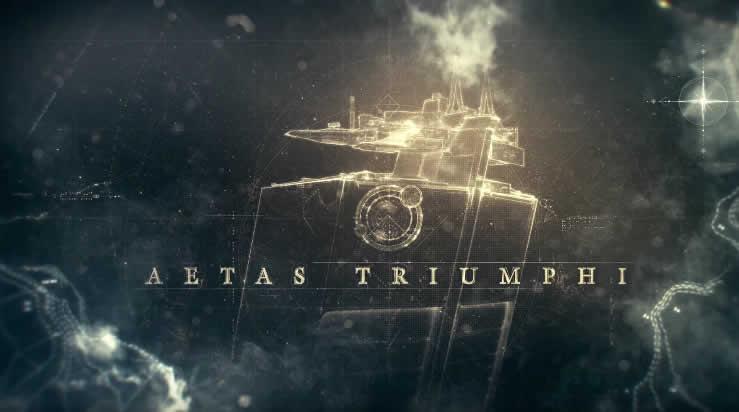 Destiny: Solo 390 Crota's End on Titan – Zeitalter des Triumphs