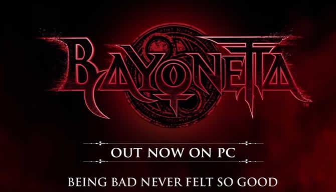 Bayonetta – Trainer +4 Download V1.00