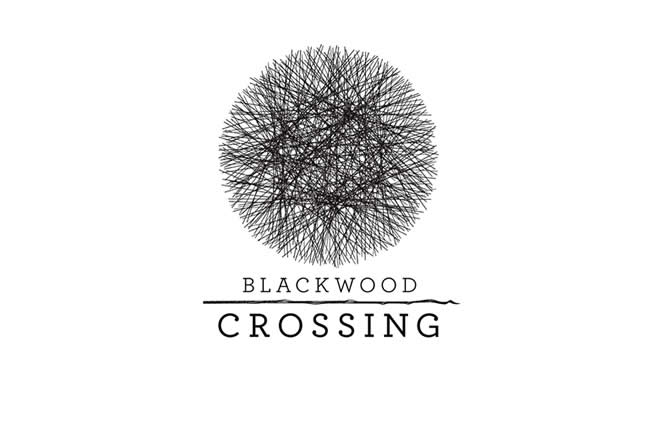 Blackwood Crossing – Trophäen Trophies Leitfaden