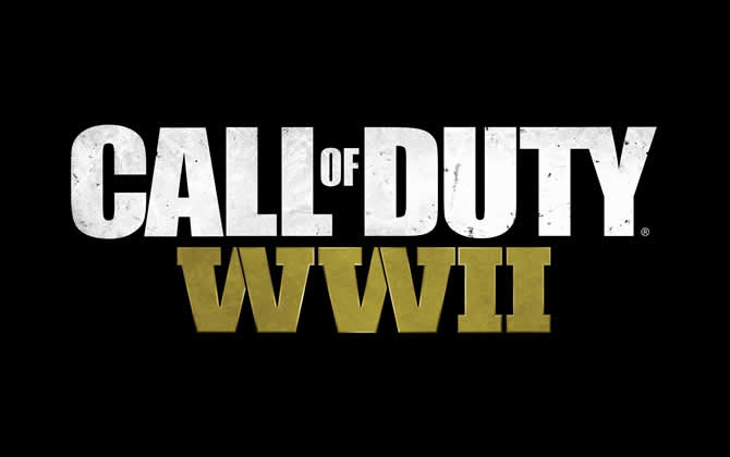 Call of Duty: WWII Multiplayer-Premiere