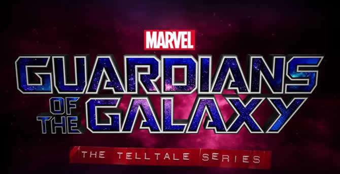 Guardians of the Galaxy – Trophäen Trophies Leitfaden