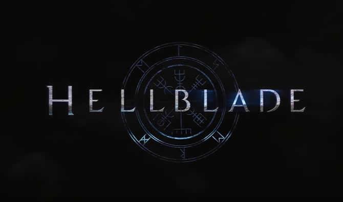 Hellblade: Senua's Sacrifice – Neues Gameplay Video veröffentlicht